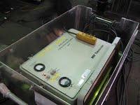 CDS磁化装置